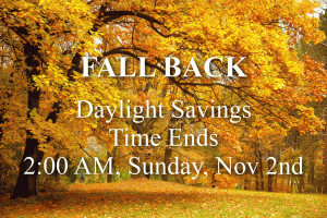 Daylight Savings Ends 2014.jpg free digital signage content