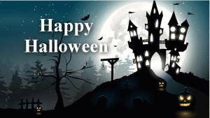 Halloween.jpg  free digital signage content