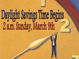 Daylight Savings Begins 2014.jpg  free digital signage content