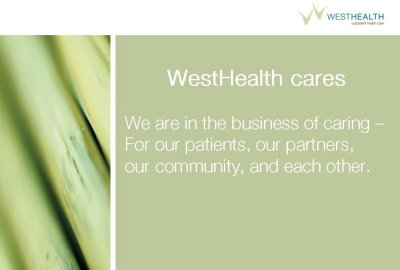 Caring for Patients